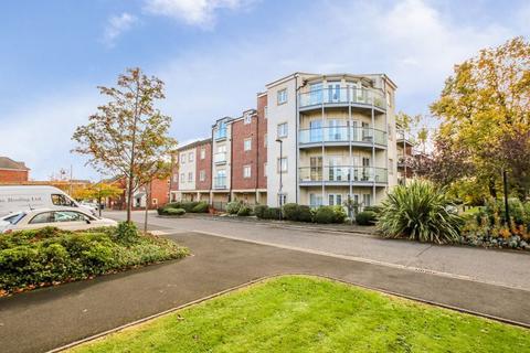 1 bedroom apartment for sale - Wharry Court, High Heaton, NE7 7FT