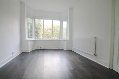 3 bedroom house to rent - Reservoir Road, Selly Oak, Birmingham