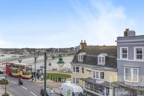 2 bedroom flat for sale - 28-30, High Street, Shoreham-By-Sea