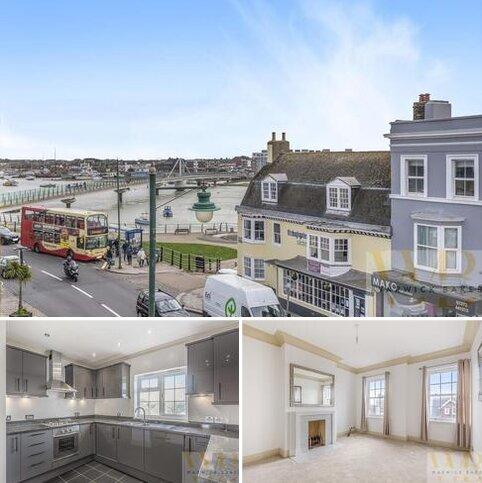 2 bedroom flat for sale - High Street, Shoreham-By-Sea