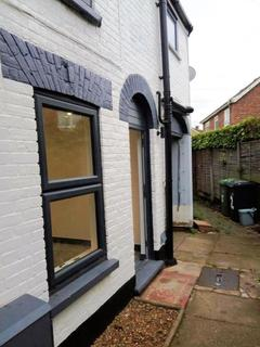 2 bedroom terraced house for sale - The Lows, West Lynn