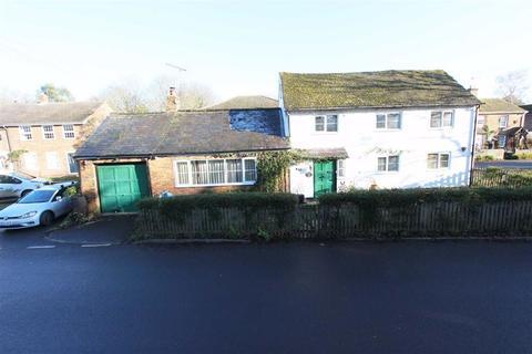 4 bedroom detached house to rent - WILSTONE, Hertfordshire