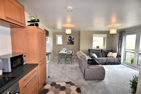 2 bedroom apartment for sale - Carrington Lane, Sale, M33