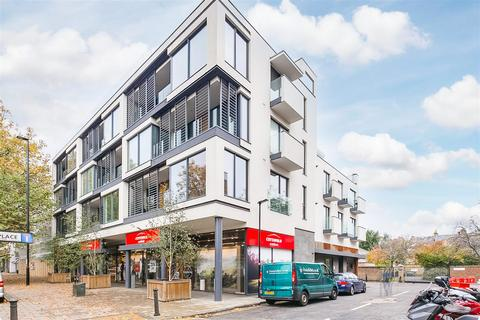 2 bedroom flat for sale - Noble House, Kings Place, London