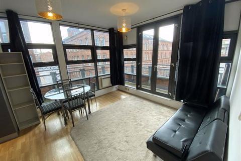 1 bedroom apartment for sale - 113 Newton Street, Northern Quarter