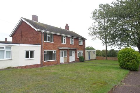 3 bedroom semi-detached house to rent - Ogley Hay Road, Chase Terrace, Burntwood