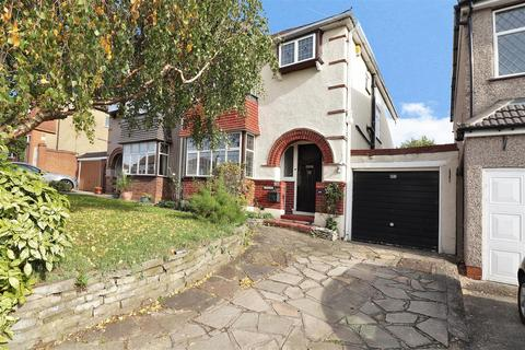 3 bedroom semi-detached house for sale - Alers Road, Bexleyheath