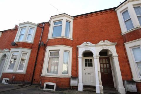 1 bedroom apartment to rent - Albany Road, Northampton