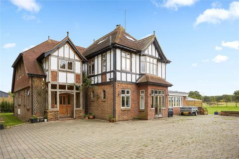 7 bedroom detached house for sale - Reigate Road, Sidlow, Reigate, Surrey, RH2