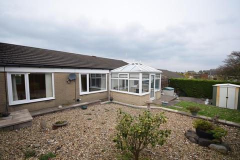 3 bedroom semi-detached bungalow to rent - Langsford Close, Barnoldswick