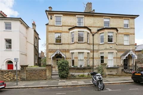 2 bedroom flat to rent - Gayton Crescent, Hampstead, London, NW3