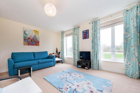 1 bedroom flat for sale - Seven Sisters Road, Finsbury Park
