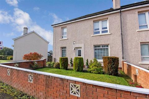 2 bedroom flat for sale - Commore Drive, Knightswood, Glasgow