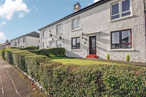 2 bedroom flat for sale - Knightswood Road, Knightswood, Glasgow