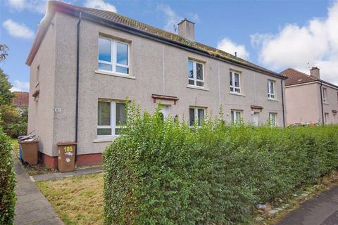 2 bedroom flat to rent - Rotherwood Avenue, Knightswood, Glasgow