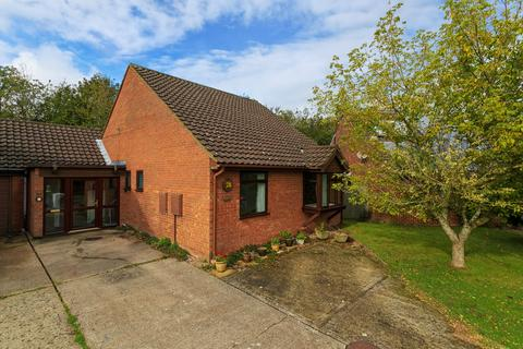 3 bedroom bungalow for sale - Star Lane, Folkestone, CT19
