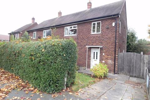 3 bedroom semi-detached house for sale - Portway, Manchester