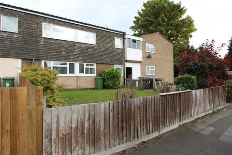 1 bedroom flat to rent - Plane Grove, Chelmsley Wood