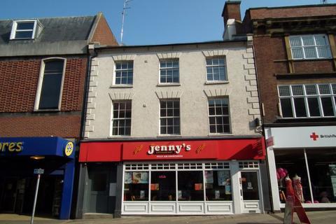 1 bedroom apartment to rent - Gold Street, Northampton