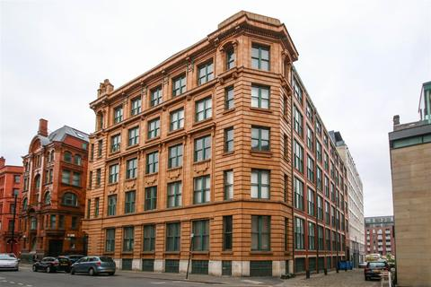 1 bedroom apartment for sale - Millington House, Dale Street, Manchester