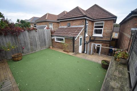2 bedroom detached house for sale - Albert Road, Parkstone, Poole