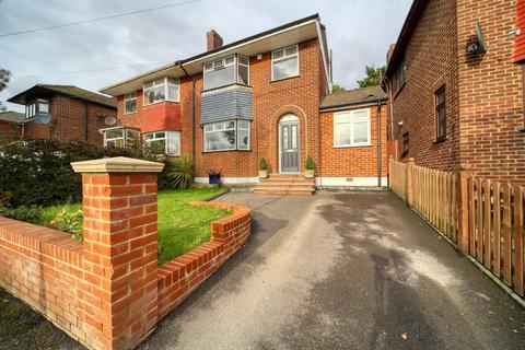 5 bedroom semi-detached house - Dale Park Road, London, SE19