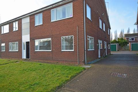1 bedroom flat to rent - Warwick Road, Scunthorpe