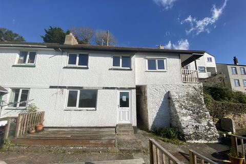 3 bedroom terraced house for sale - Pendrim Road, Looe