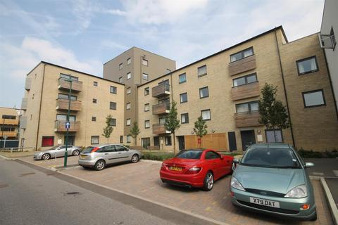 2 bedroom apartment for sale - Baywillow Avenue, Carshalton