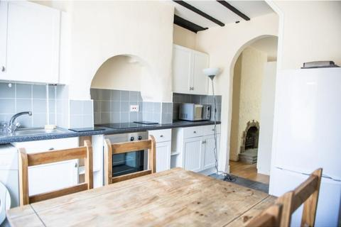 2 bedroom house to rent - 40 Crookes Road, Broomhill
