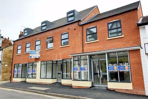 1 bedroom flat to rent - Short Street, Spalding
