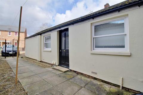 1 bedroom flat to rent - Brunswick Square, Gloucester, GL1