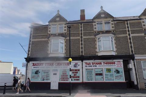 Shop to rent - Holton Road, Barry, Vale Of Glamorgan