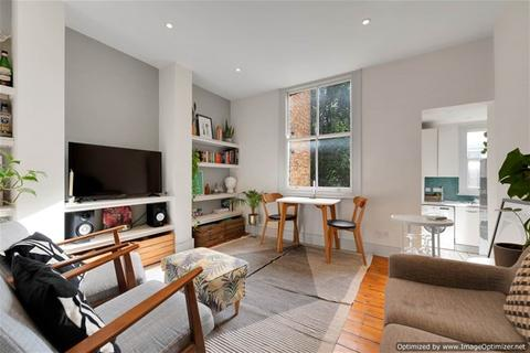 2 bedroom flat for sale - Graham Road, Hackney