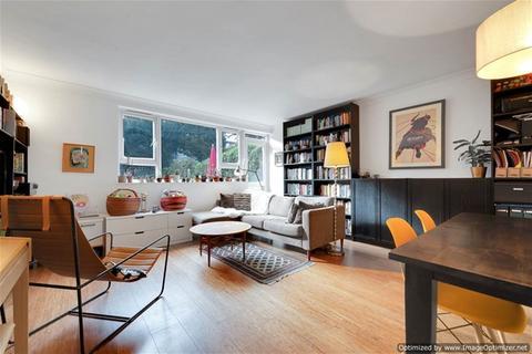 3 bedroom maisonette for sale - Morland Estate, London Fields