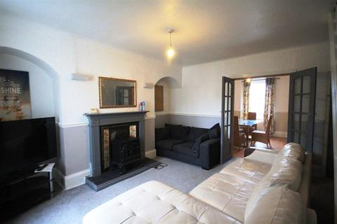 3 bedroom terraced house for sale - Park Terrace, Howden Le Wear