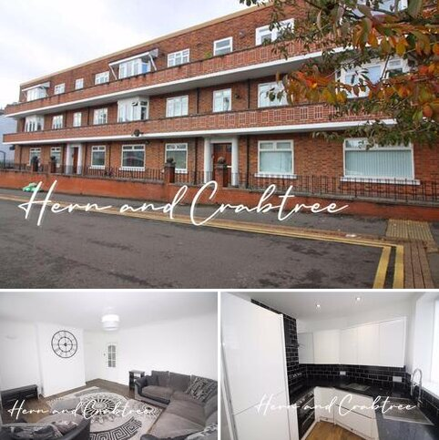 3 bedroom apartment to rent - Parkview Court, Coldstream Terrace, Cardiff