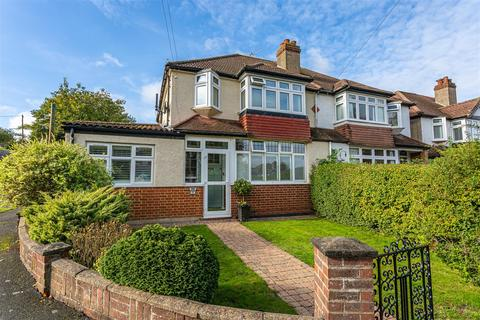 4 bedroom semi-detached house for sale - The Oval, Banstead