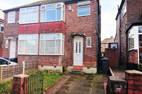 3 bedroom semi-detached house to rent - Dovedale Avenue, Prestwich, Manchester