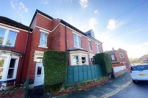 4 bedroom terraced house for sale - Boyd Road, Wallsend, Tyne & Wear, NE28