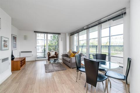 1 bedroom apartment for sale - Blake Apartments, New River Village, Hornsey, N8