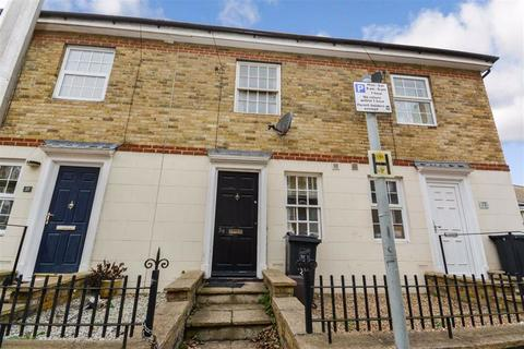 2 bedroom terraced house for sale - Grosvenor Place, Margate, Kent