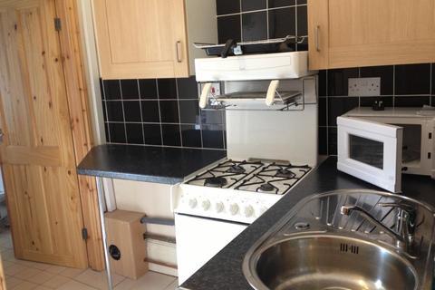 1 bedroom detached house to rent - 80a Bournbrook Road (studio), Selly Oak, Birmingham