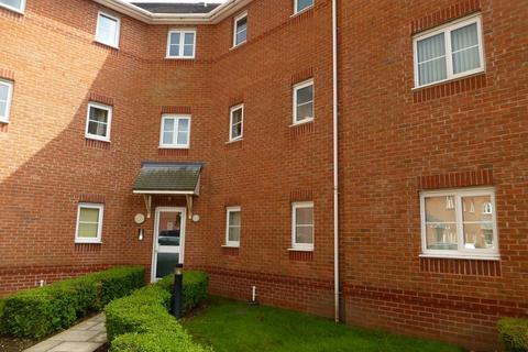 2 bedroom flat to rent - Pendinas, Wrexham