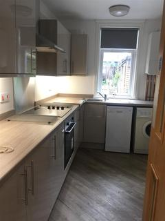 4 bedroom detached house to rent - 37 Rookery Road, Selly Oak, Birmingham