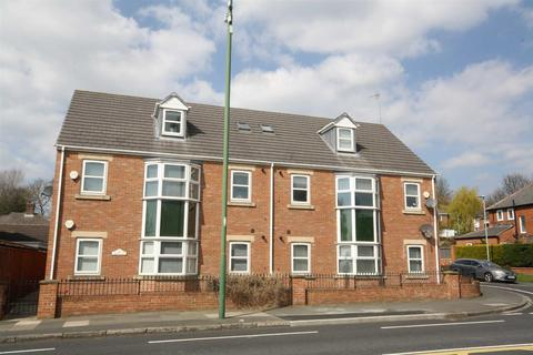 2 bedroom apartment to rent - Newcastle Road, Chester Le Street