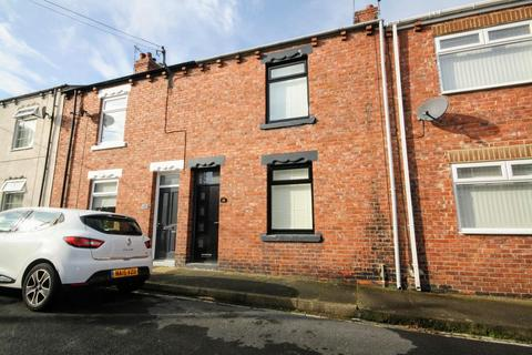 2 bedroom terraced house to rent - Ripon Street, Chester Le Street
