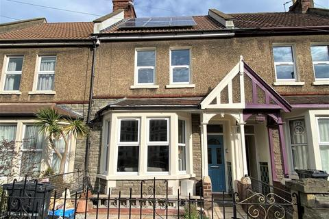 1 bedroom apartment for sale - Newbridge Road, Bristol