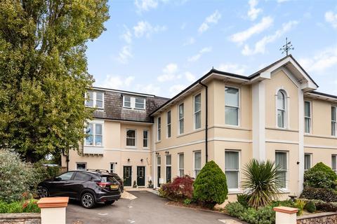 3 bedroom semi-detached house for sale - Kents Road, Torquay