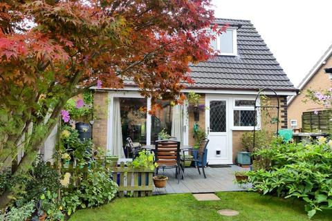 3 bedroom bungalow for sale - Lords Mill Road, Shavington